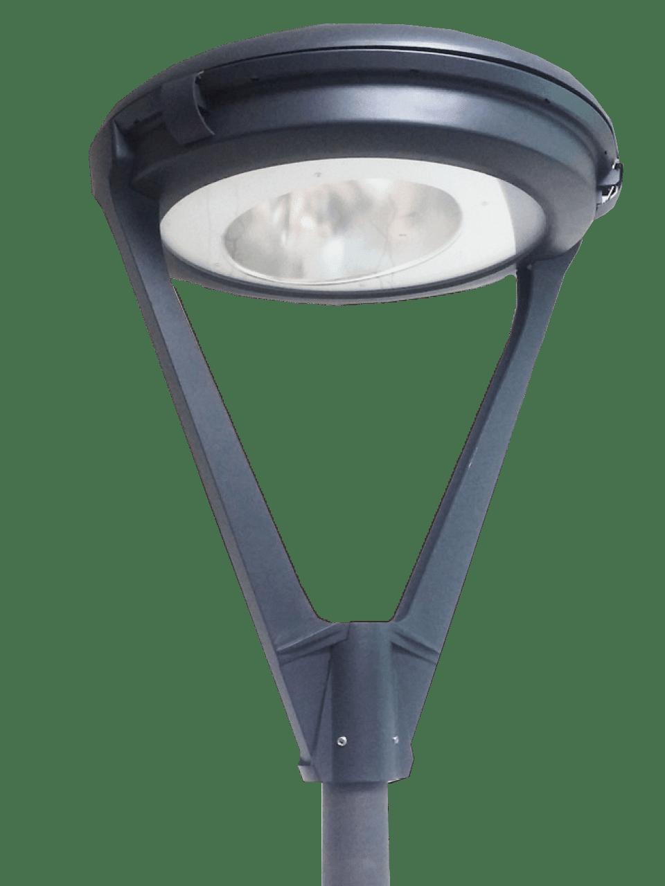 уличные светильники в минске